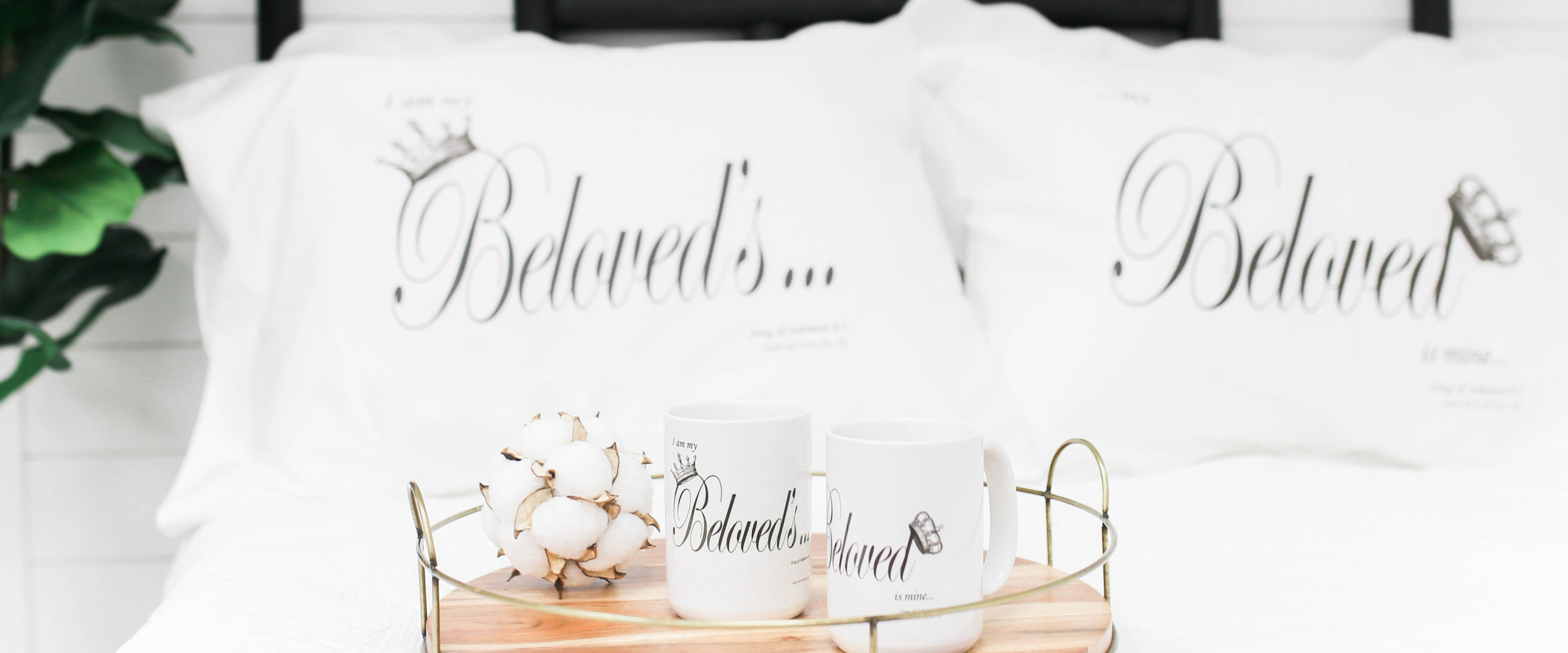 beloved-mugs